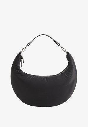 MOON - Torebka - zwart