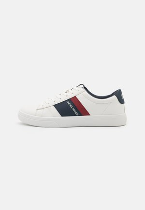 JFWMISTRY - Sneakers - bright white