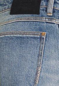Neuw - IGGY  - Slim fit jeans - blue denim - 3