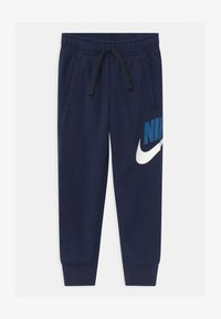 Nike Sportswear - CLUB  - Jogginghose - midnight navy - 0