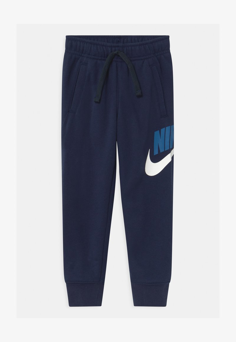 Nike Sportswear - CLUB  - Jogginghose - midnight navy