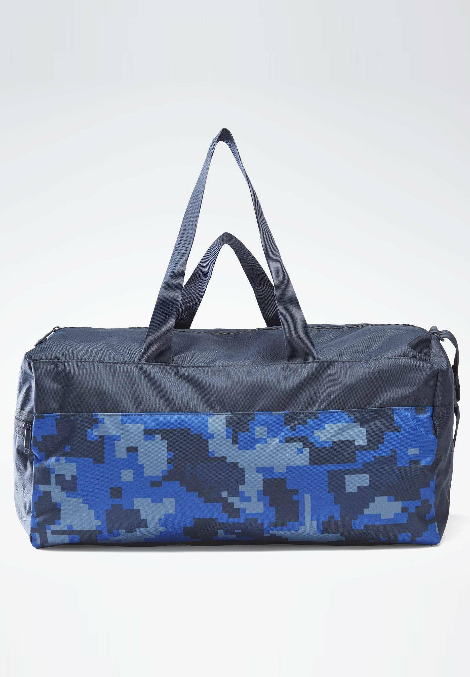 Women ACT CORE  - Sports bag