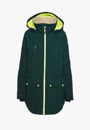 PROWESS PONDEROSA PINE - Snowboard jacket - ponderosa pine