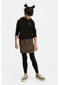 WE Fashion - A-lijn rok - multi-coloured - 1