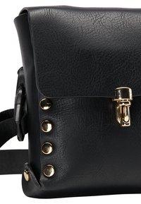 myMo - Bum bag - black - 5