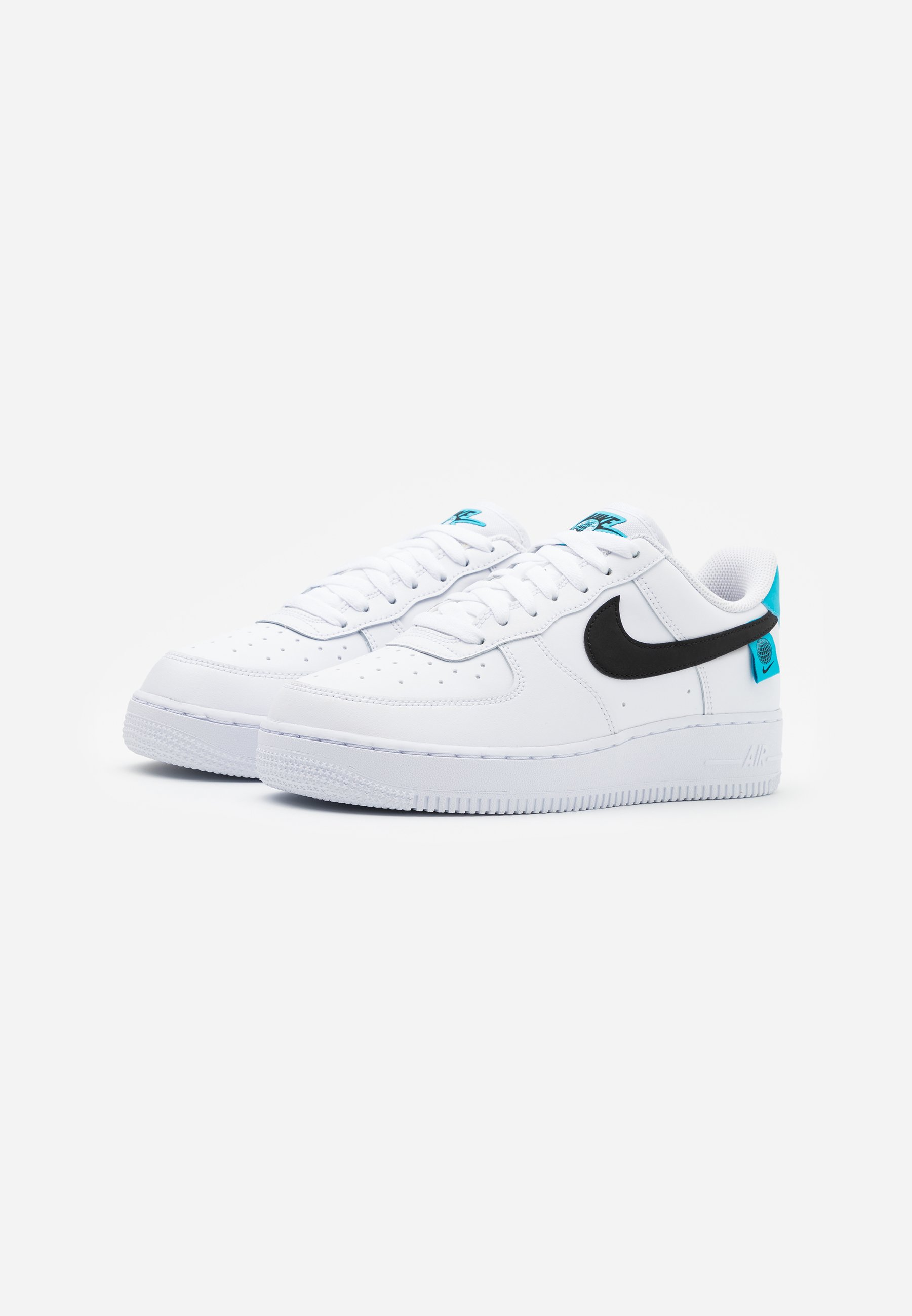 air force 1 07 donna basse