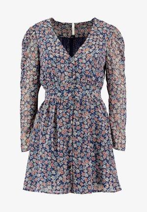 LOLA - Day dress - multi