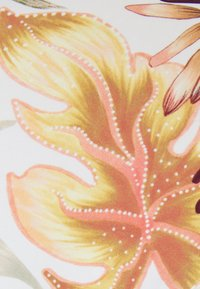 Rip Curl - TALLOWS REVO GOOD HIPSTER - Spodní díl bikin - white - 3