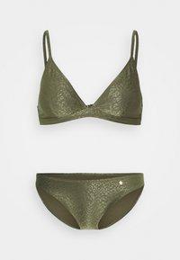 ONLY - ONLAMY SET - Bikini - kalamata - 3