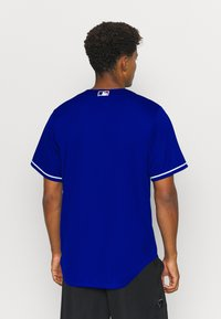 Nike Performance - MLB LOS ANGELES DODGERS - Club wear - bright royal - 2