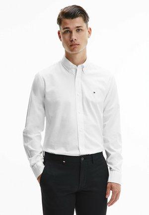 CONTRAST  - Camicia - white