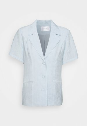 BILLIE BLAZER - Bluser - light blue