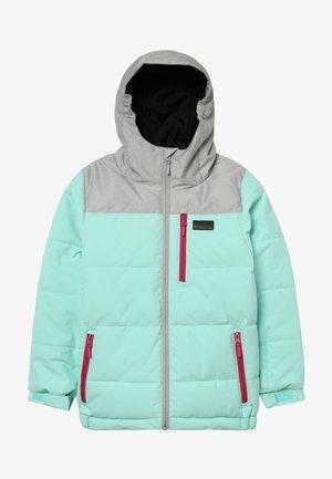 IGLOO - Snowboardjakke - yucca