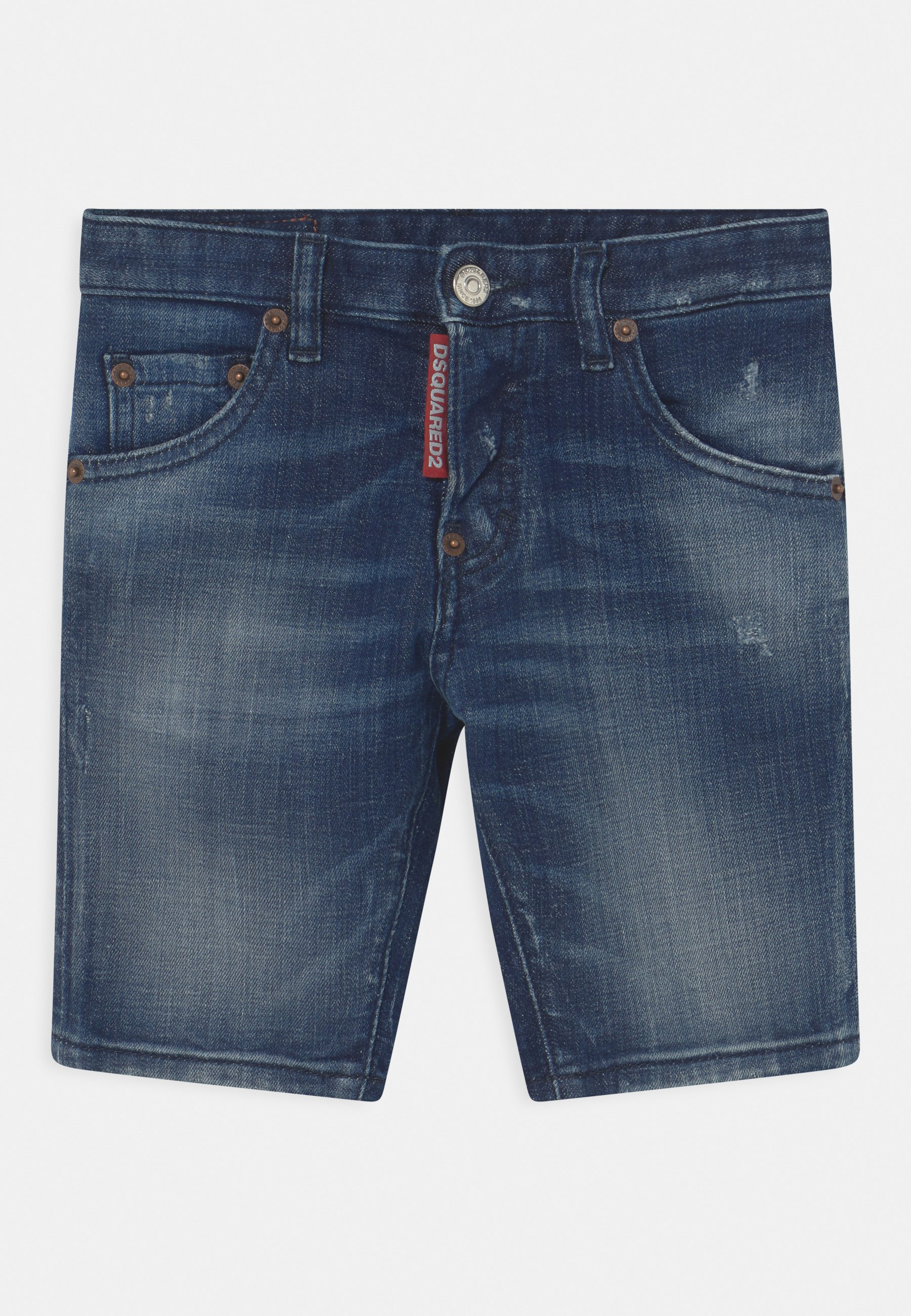 Kinder UNISEX - Jeans Shorts