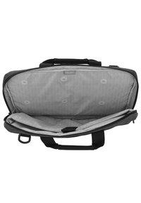 Delsey - ESPLANADE  - Briefcase - anthracite - 4