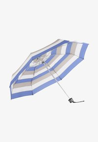 Knirps - Umbrella - blue - 1