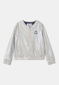 IKKS - Light jacket - argent - 0