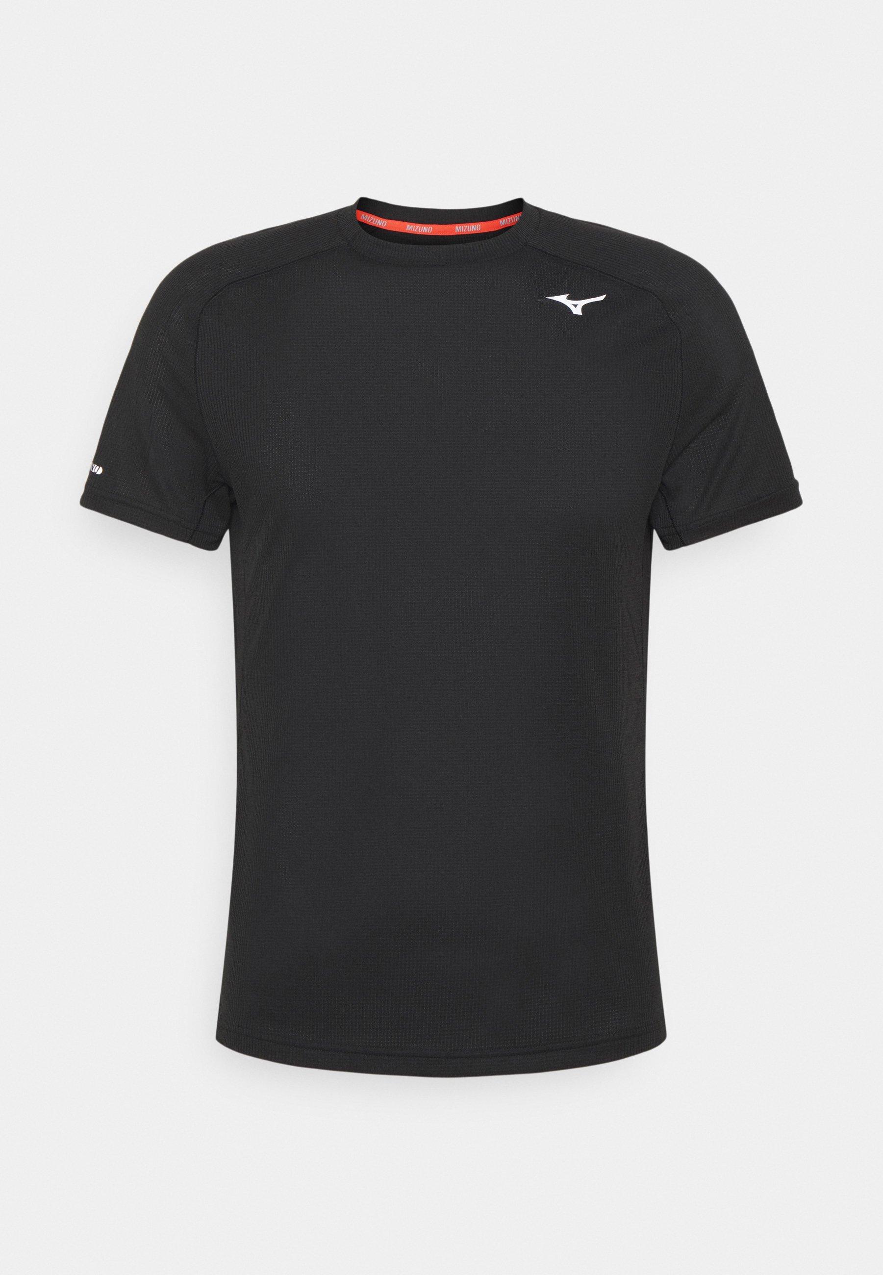 Men DRYAEROFLOW TEE - Sports shirt
