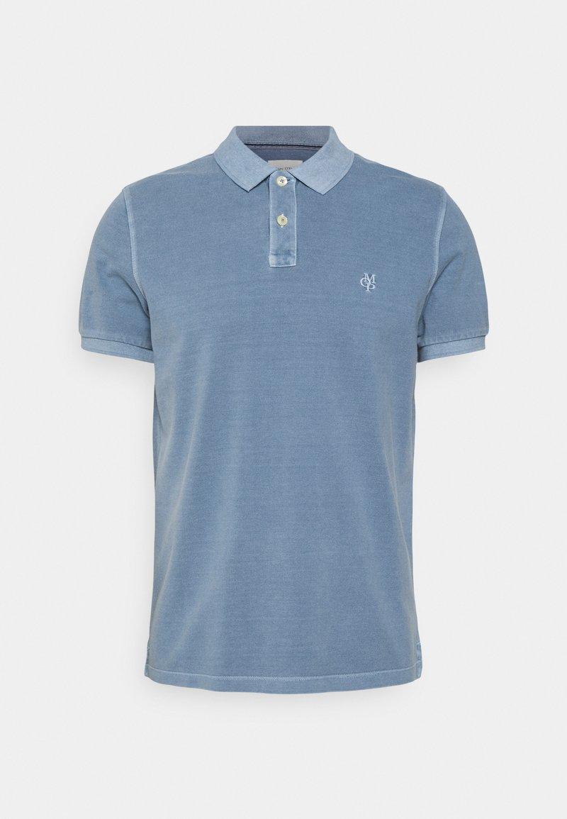 Marc O'Polo - Polo shirt - murky water