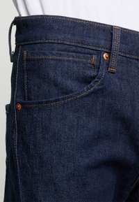 Levi's® Engineered Jeans - LEJ 512 SLIM TAPER - Jeans slim fit - rinse denim - 5