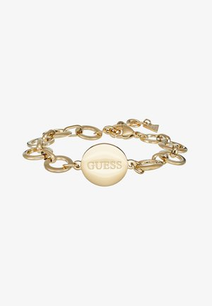 PEONY ART - Armband - gold-coloured