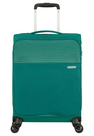 LITE RAY  - Trolley - forest green