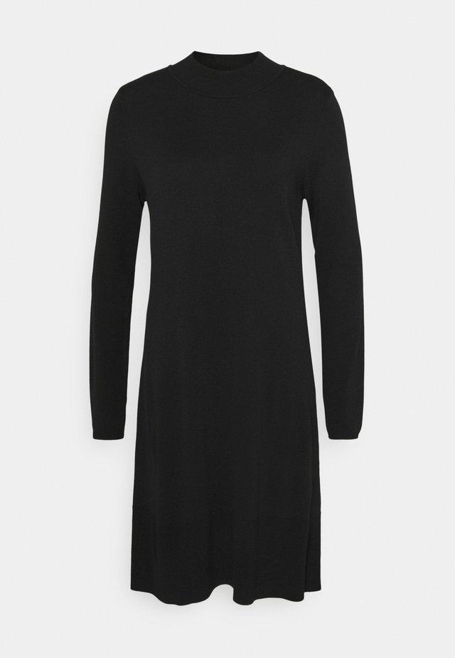 Esprit Kleider online  Entdecke dein neues Kleid  ZALANDO