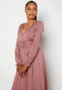 Bubbleroom - DELILAH PROM  - Occasion wear - pink - 3