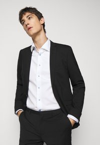 Eton - Formal shirt - white - 4