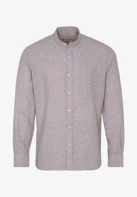 Eterna - REGULAR FIT - Shirt - beige - 3
