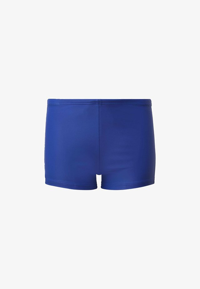 TAPE SWIM BRIEFS - Bañador - blue