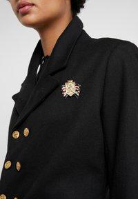 Polo Ralph Lauren - Blazere - polo black - 5