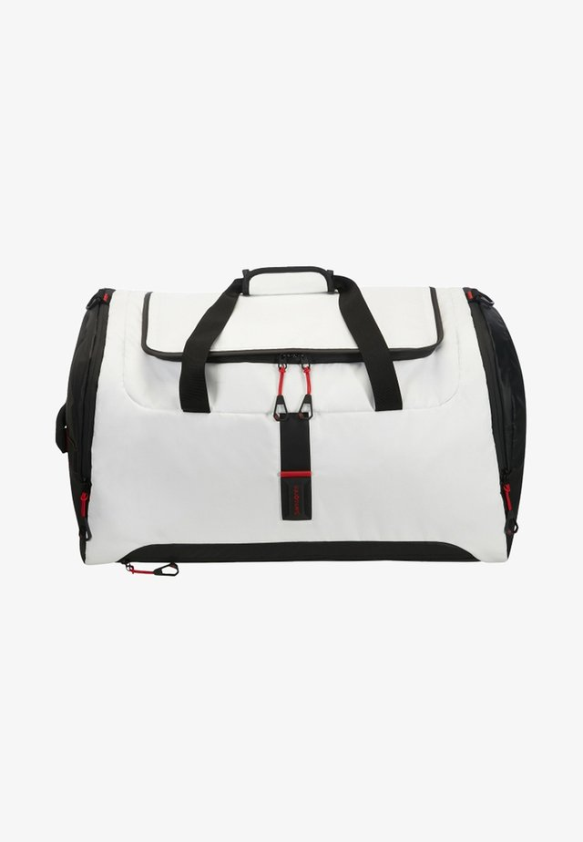 PARADIVER LIGHT  - Holdall - white