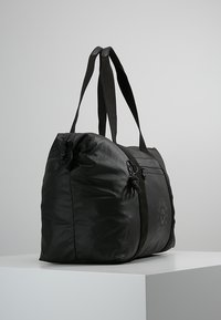Kipling - ART - Shoppingveske - raw black - 3