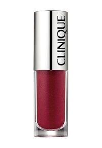 Clinique - POP SPLASH LIP GLOSS + HYDRATION - Lipgloss - fruity pop