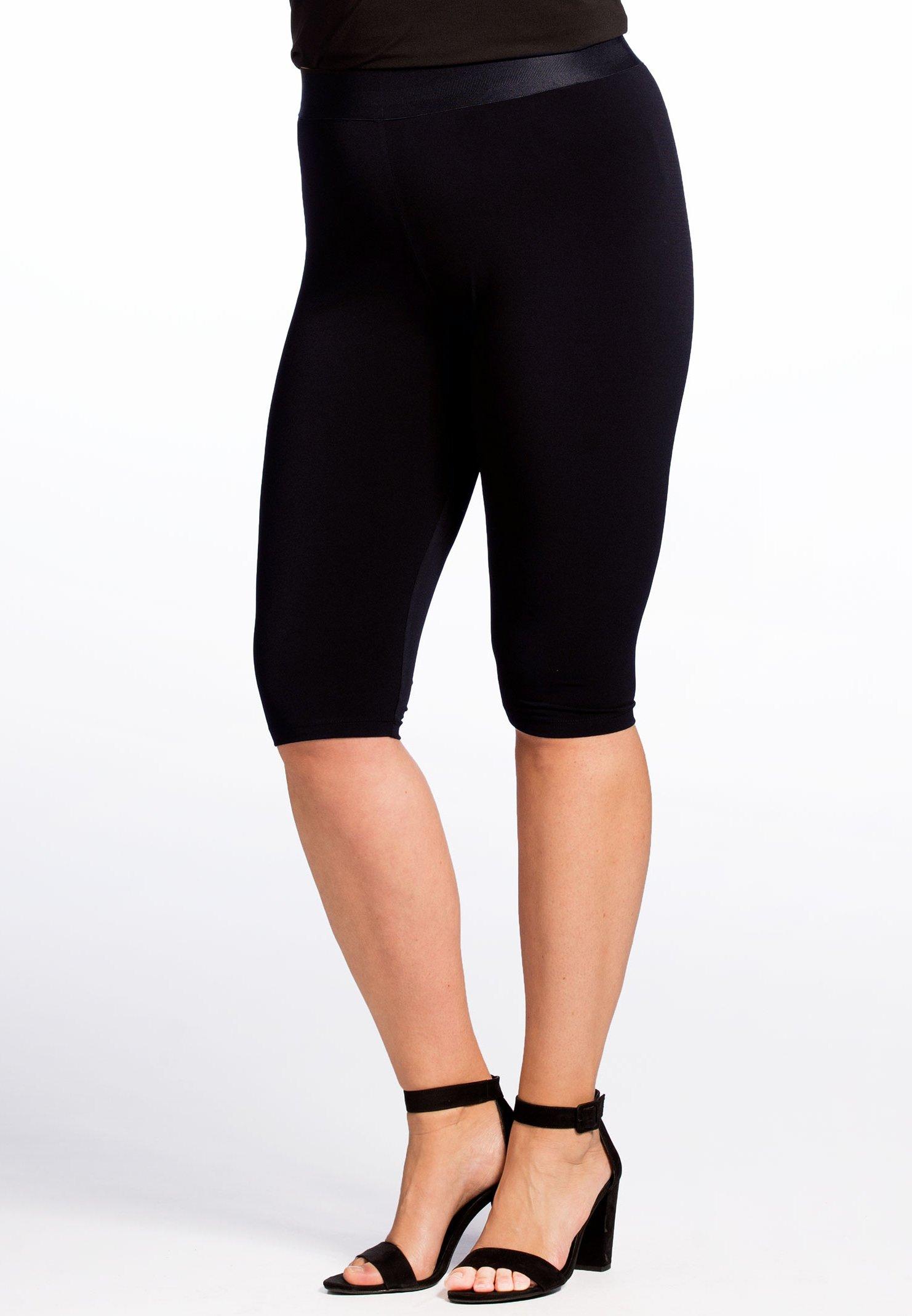 Damen RADHOSEN - Shorts