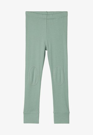 Legging - green bay