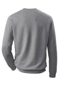 Phyne - Sweatshirt - grey - 4