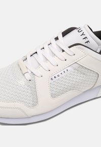 Cruyff - LUSSO - Trainers - white - 4