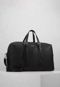 Guess - DAN - Weekend bag - black - 0