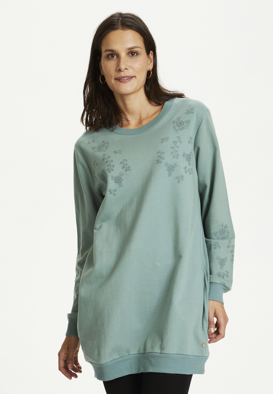 Femme BPKAETE - Sweatshirt