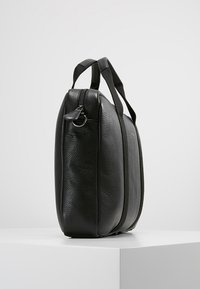 Ted Baker - IMPORTA - Briefcase - black - 3