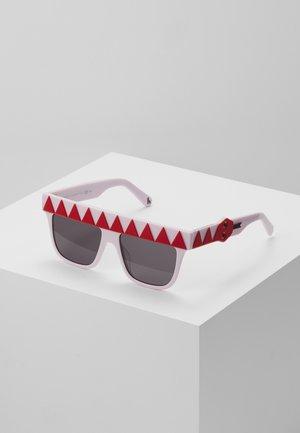 SUNGLASS KID - Sunglasses - pink
