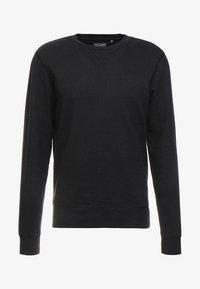 Petrol Industries - Sweatshirt - black - 3