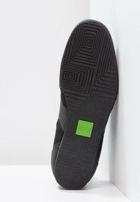BOSS - LIGHTER  - Sneakers - black - 4
