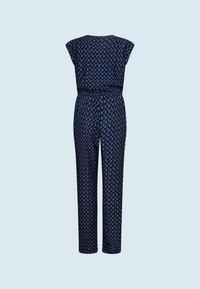 Pepe Jeans - ADARA - Tuta jumpsuit - multi - 1