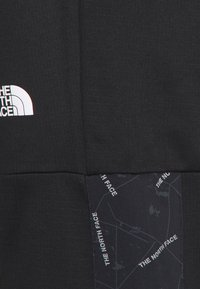 The North Face - Spodnie treningowe - black - 2