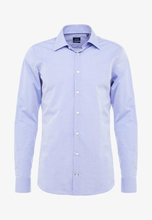 PIERCE SLIM FIT - Zakelijk overhemd - light blue