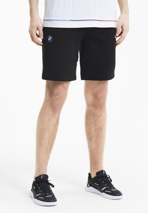 BMW M MOTORSPORT  - Short - black