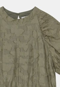 Name it - NKFHISSY - Robe de soirée - deep lichen green - 2